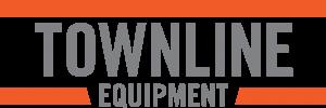 https://www.townlineequipment.com/